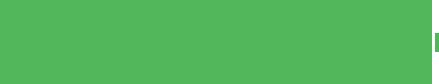 vefa_logo1